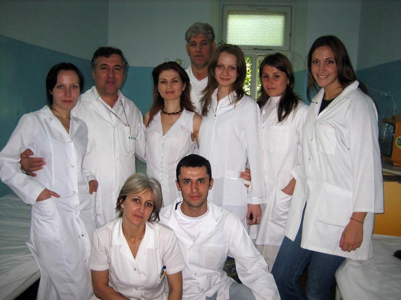 Can BS nursing accepted as a pre-med course in America and Europe?