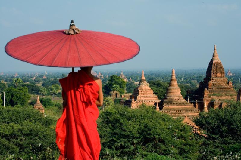 Kết quả hình ảnh cho myanmar