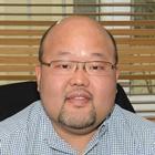 Otgonbayar Togtuun, Country Director