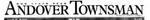 Andover Townsman website logo