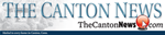The Canton News website logo
