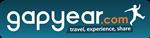 Gapyear.com website logo