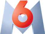 France 2 website logo