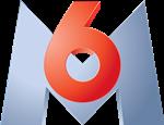 France 2 website logo