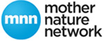 Mother Nature Network website logo