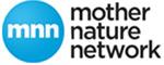 Mother Nature Network website logo