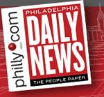 Philadelphia Daily News website logo
