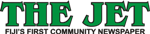The Jet website logo