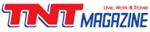 TNT Magazine website logo