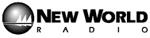 WNWR-AM  logo
