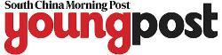 Young Post (South China Morning Post)