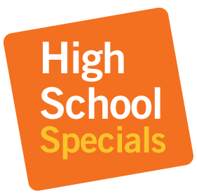 High School Specials during school breaks with Projects Abroad