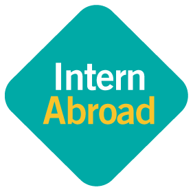 Intern Abroad in the developing world with Projects Abroad