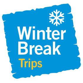 Winter Break Volunteer Trips with Projects Abroad