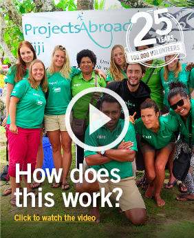 volunteer and intern abroad projects abroad explore · help learn
