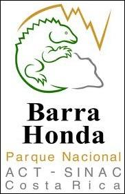 Parque Nacional Barra Honda, a Projects Abroad Conservation partner