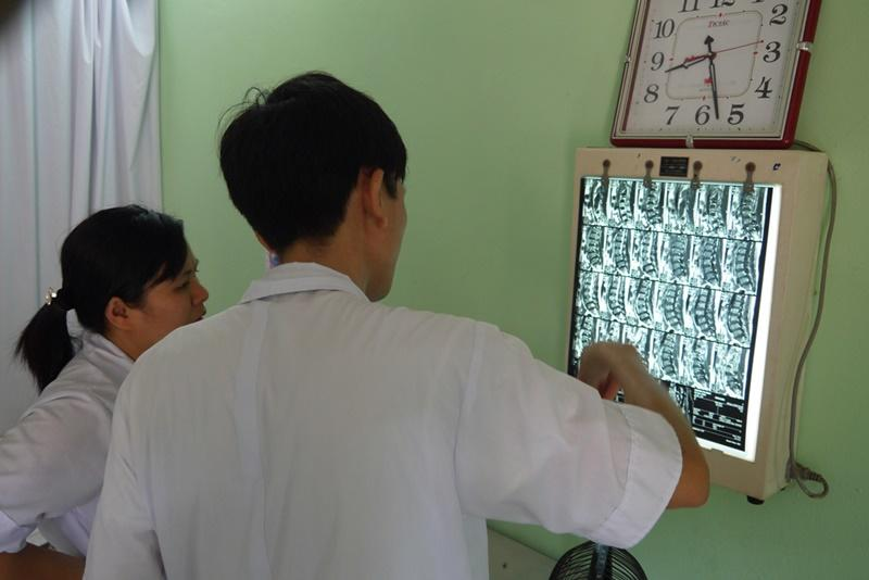 Electives in Vietnam for Medical Students | Projects Abroad