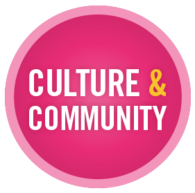Culture & Community programs with Projects Abroad