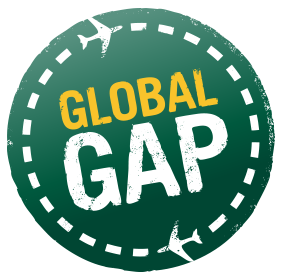 Global Gap volunteer program with Projects Abroad