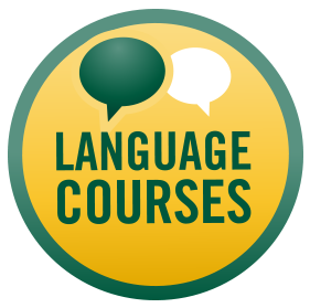 Foreign Language courses with Projects Abroad