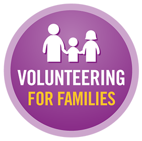 Volunteering for Families with Projects Abroad