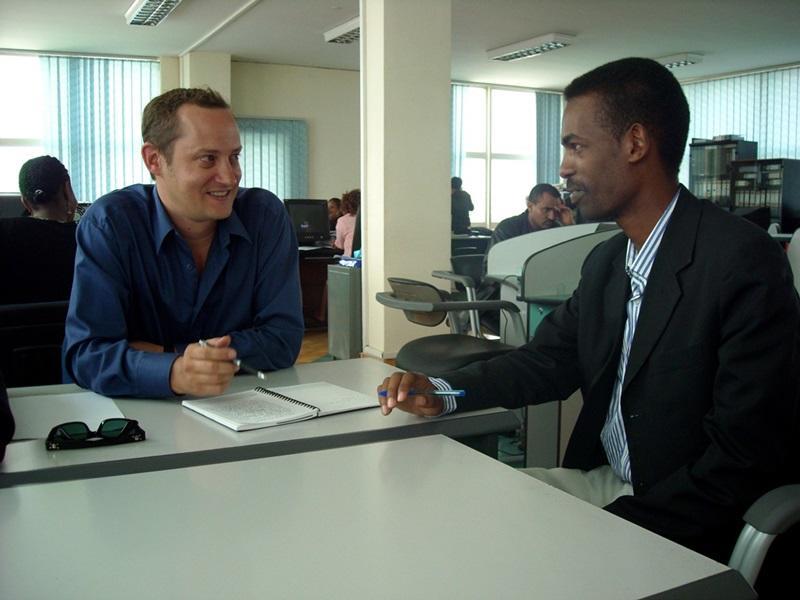 Business research paper topics in ethiopia job