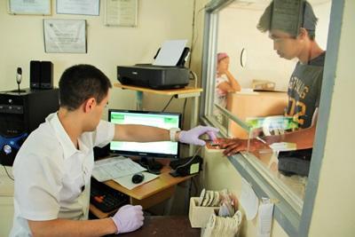 Medicine Internships in the Philippines, Asia.