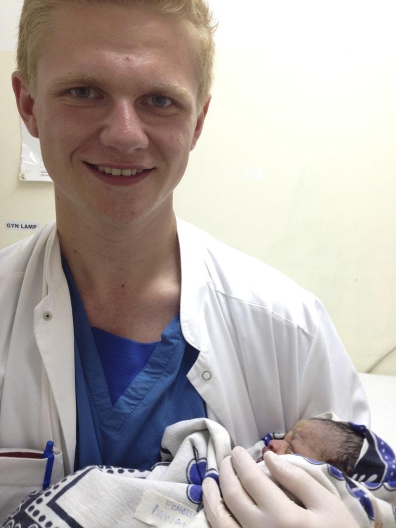 midwifery dissertation midwifery dissertation help